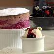 8_Donegal_Dessert