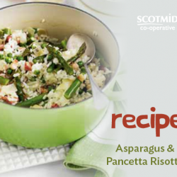 Risotto SM_Web_Recipe_FB_Squares_140714_GW4