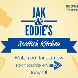 Jak_Eddie_Kitchen FB