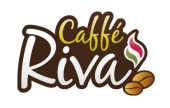 CaffeRiva
