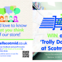 SM_Tell_Scotmid_TROLLY_DASH_Mini_110815_GW