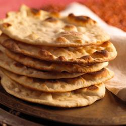 naan-bread