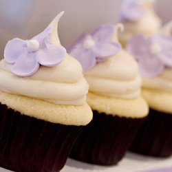 Vanilla_cupcake_2