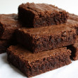 brownies-recipe