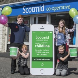 Scotmid_Childline_Launch_Picture-Medium-630x507