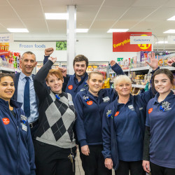 SCOTMID_THORNHILL_ELGIN_8 SEP 2017_ JA2_4898