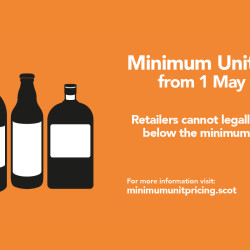 Minimum Pricing Facebook
