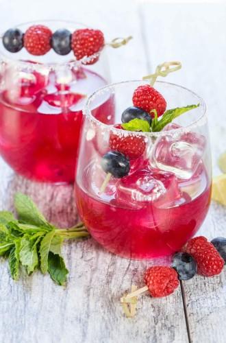 Blueberry-Margaritas-2-of-2