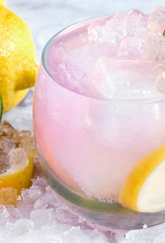 pink-lemonade-vodka-punch-everydaydishes_com-H-740x486